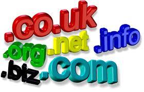 domain-generator-tool