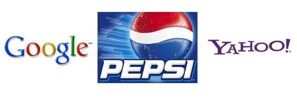 creative brand name
