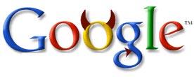google-devil.jpg